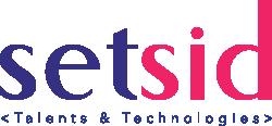 logo-setsid